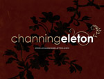 Channing Eleton Wallpaper #3
